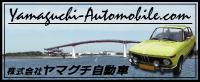 banner200_82