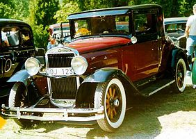 282px-Essex_Super_Six_Coupe_1931